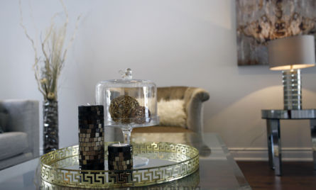 SAGE-STAGING-AND-REDESIGN-LIVING-ROOM-DESIGN-HOME-STAGING-TORONTO.jpg