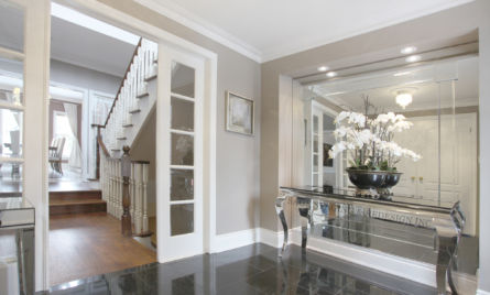 REDESIGN BY SAGE STAGING & REDESIGN INC-HOME STAGING -TORONTO