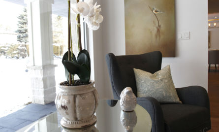 SAGE-STAGING-AND-REDESIGN-LIVING-ROOM-DESIGN-HOME-STAGING-TORONTO.