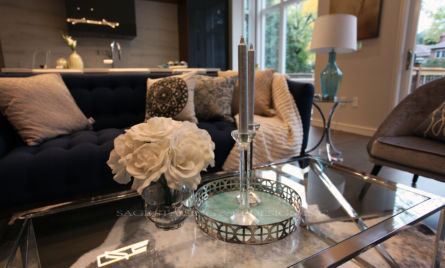 ACCESSORIES, HOME STAGING, TORONTO, GTA, SAGE STAGING & REDESIGN INC.