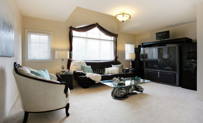 FAMILY ROOM STAGED BY SAGE STAGING & REDESIGN INC copy