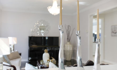 HOME ACCESSORIES   HOME STAGING DESIGNED BY SAGE STAGING & REDESIGN INC TORONTO GTA
