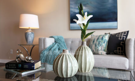 HOME STAGING -CONDO-LIVING ROOM-MISSISSAUGA-ACCESSORIES-GTA