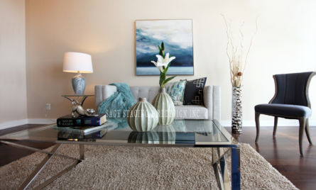 HOME STAGING -CONDO-LIVING ROOM-MISSISSAUGA-GTA-MODERN-TORONTO-GTA