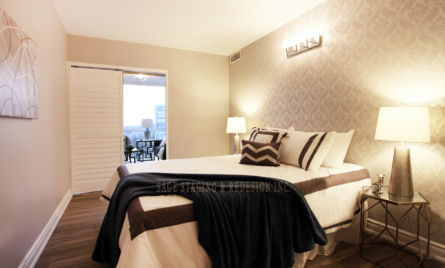 HOME STAGING, TORONTO, REDESIGN,BED ROOM, DECORE, GTA