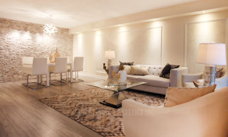 HOME STAGING, TORONTO, REDESIGN,LIVING ROOM,DINING ROOM, DECORE, GTA