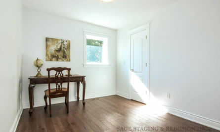 After-HOME STAGING-VACANT HOUSE-LUXURY-TORONTO-GTA-HOME OFFICE