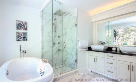 HOME STAGING-VACANT HOUSE-LUXURY-TORONTO-GTA-BATHROOM