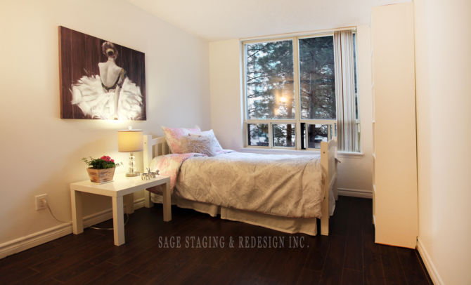 HOME STAGING,OCCUPIED CONDO, CHILDREN BEDROM, ACCESSORIES,TORONTO, GTA, REDESIGN