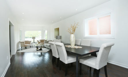 Home staging by Sage Staging & Redesign Inc. TorontoHome staging by Sage Staging & Redesign Inc. Toronto