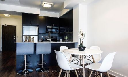 Kitchen, dining room,sage staging & redesign, home staging, Toronto, design, interior design,Redesign