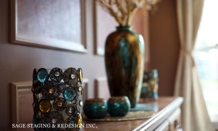 SAGE STAGING AND REDESIGN-LIVING ROOM DESIGN -HOME STAGING-REDESIGN-HOME ACCESSORIES