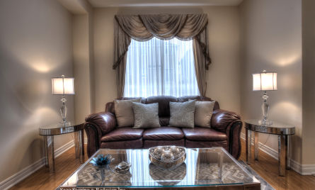 Sage Staging & Redesign Home staging Toronto